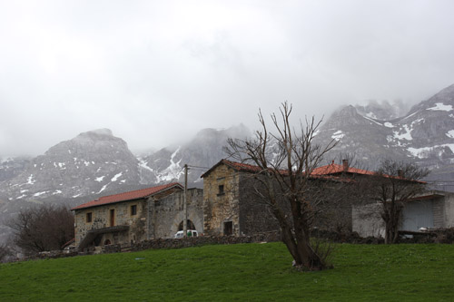 Parque_Natural_Collados_del_Ason-Parc_naturel-Cantabrie-Spain-Blogtrip-6
