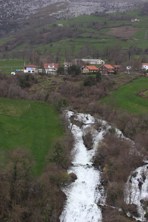 Parque_Natural_Collados_del_Ason-Parc_naturel-Cantabrie-Spain-Blogtrip-7