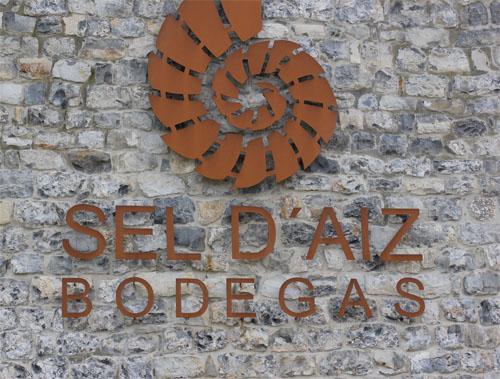 Sel_d_Aiz-Bodegas-Cantabrie-Spain-Espagne-wine-vin-Blogtrip
