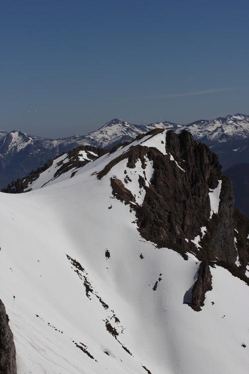 Teleferico_del_Fuente_De-El_Portal_de_Picos-Pic_de_l_europe-El_Cable-Montagne-Spain-Cantabrie-Blogtrip-Tourisme-2