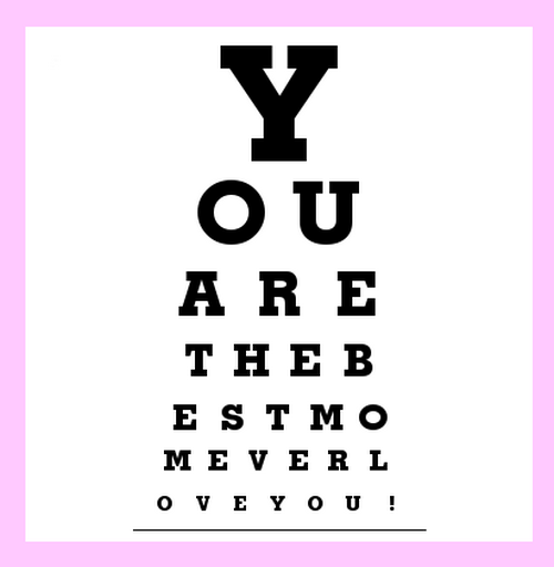 eyechart-Mothers_day-Fete_des_meres-carte_oculiste-DIY-Free-gift-cadeau