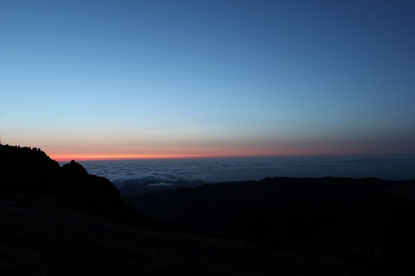 Pico_do_Aeeiro-Lever_soleil-Sunrise-Nature-Madere-Madeira-Portugal-Blogtrip-travels-4