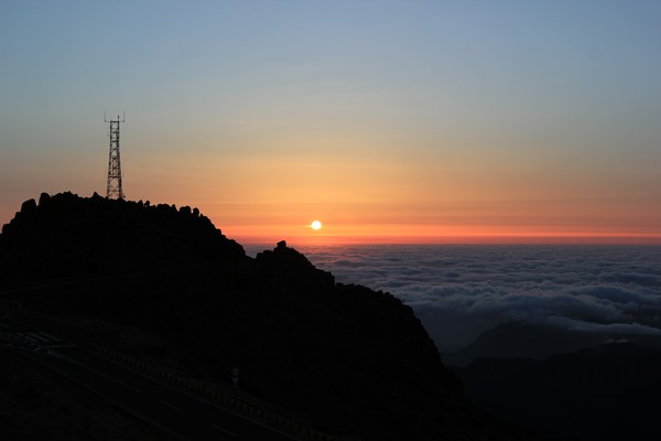 Pico_do_Aeeiro-Lever_soleil-Sunrise-Nature-Madere-Madeira-Portugal-Blogtrip-travels-5