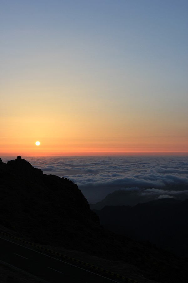 Pico_do_Aeeiro-Lever_soleil-Sunrise-Nature-Madere-Madeira-Portugal-Blogtrip-travels-6