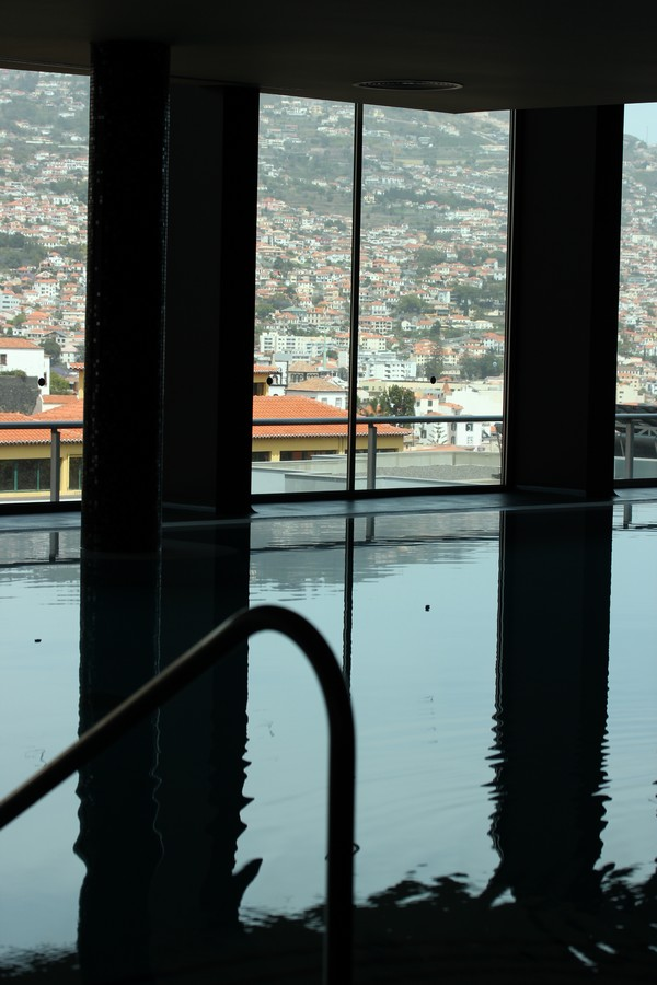 Madere-Madeira-Funchal-Portugal-Blogtrip-travels-Four_views_Baia-Hotel-SPA