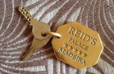 Belmond_Reids_Palace-Hotel-Madeira-Luxe-Portugal-Madere-Blogtrip-Travel-key-1