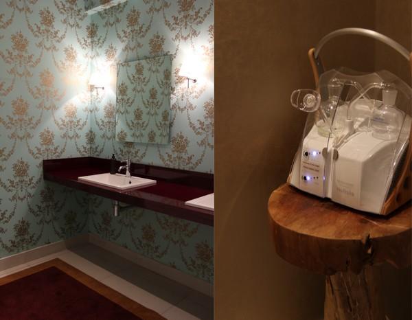 Hotel_Le_Mareuil-Paris-boutique_hotel-11e_arrondissement-Espace_forme-3