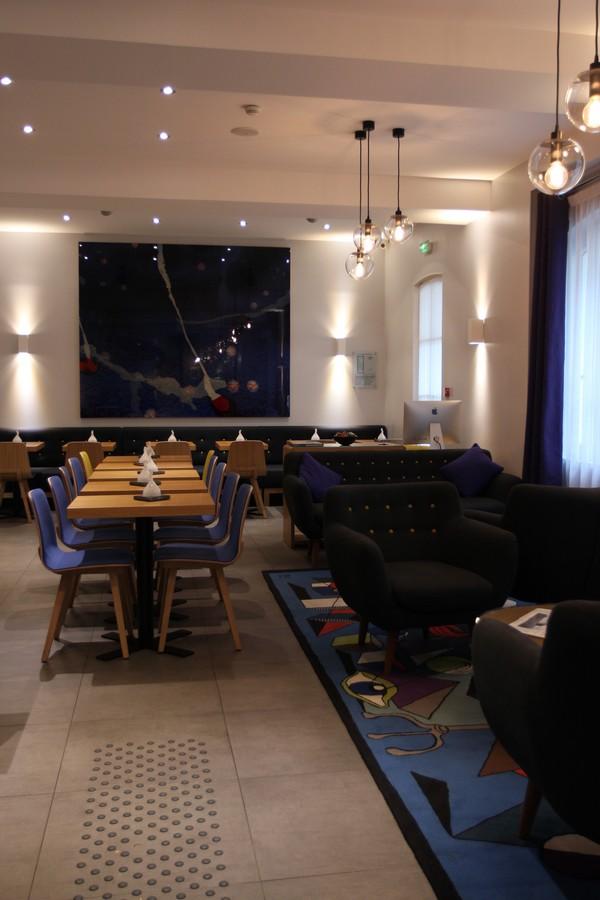 Hotel_Le_Mareuil-Paris-boutique_hotel-11e_arrondissement-Espace_salons-2