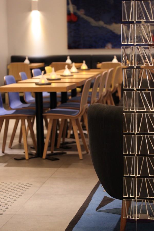 Hotel_Le_Mareuil-Paris-boutique_hotel-11e_arrondissement-Espace_salons-5