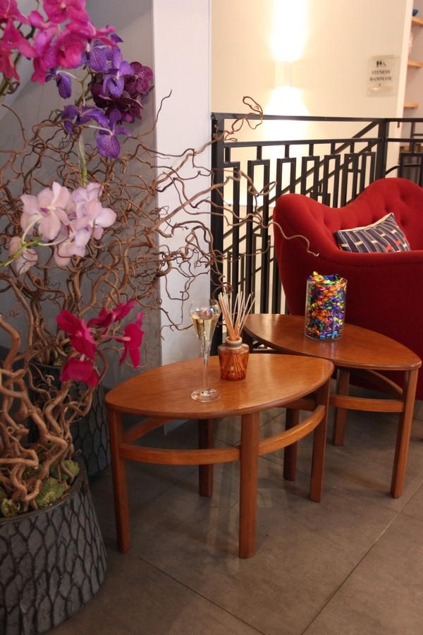 Hotel_Le_Mareuil-Paris-boutique_hotel-11e_arrondissement-Lobby