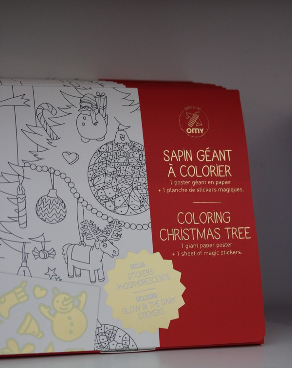 OMY_studio-Design-Coloring-Christmas_tree-Sapin-Calendrier_avent-Advent_calendar-kids-Showroom-Paris-10e-OMY_design_Play