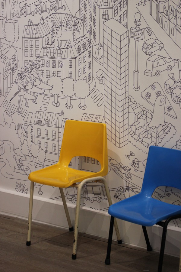 OMY_studio-Design-Coloring-Showroom-Paris-10e-OMY_design_Play-Paris_wallpaper