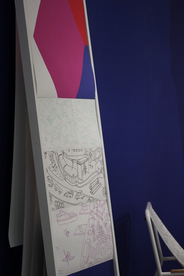 OMY_studio-Design-Coloring-Showroom-Paris-10e-OMY_design_Play-Wallpapers-Papiers_peints