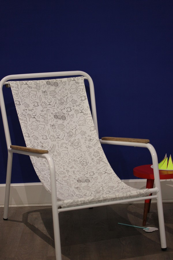OMY_studio-Design-Coloring-Showroom-Paris-10e-OMY_design_Play-chair