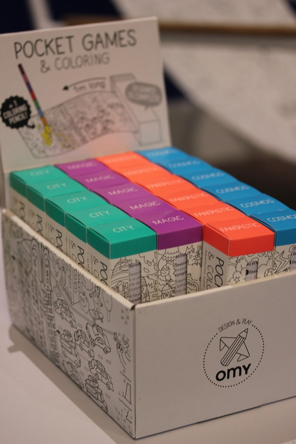 OMY_studio-Design-Coloring-kids-Showroom-Paris-10e-OMY_design_Play-pocket_games