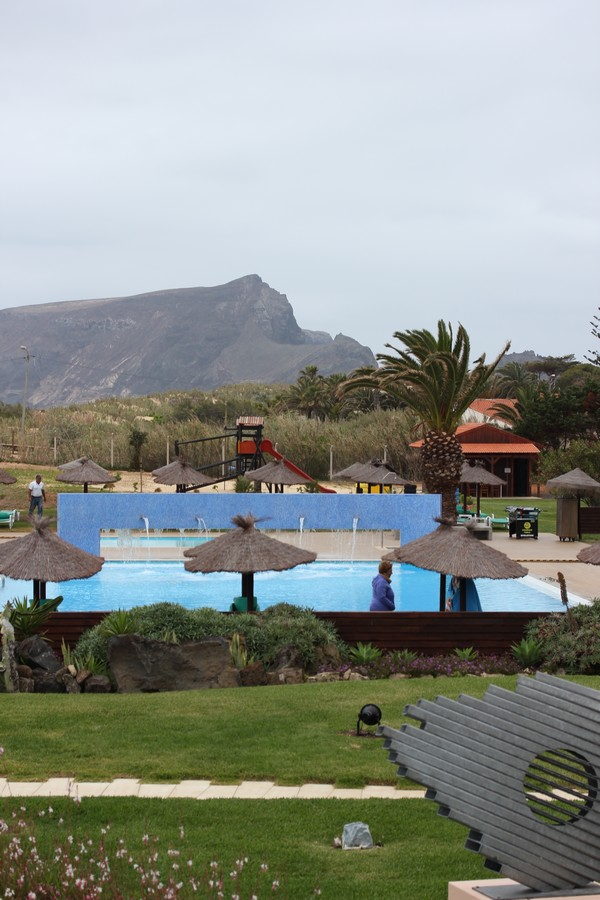 Vila_Baleira_Hotel_resort_thalasso_spa-Porto_Santo-Madeira-Portugal-Blogtrip-travel-2
