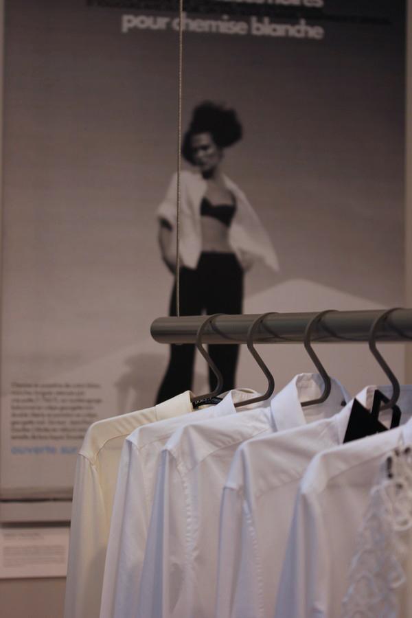 La_Vallee_Village-shopping-Manifeste_de_la_chemise_blanche-Elle_Magazine-fashion-mode-paris-Galerie_Art-Exposition-4