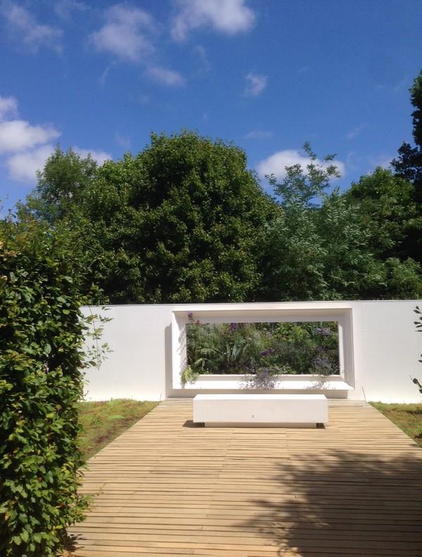 Festival_international_des_jardins-chaumont_sur_Loir-Loir_et_Cher-France-Garden-Jardin-paysagiste-Nuances-Pierre_Labat-Delphine_Gueret-2