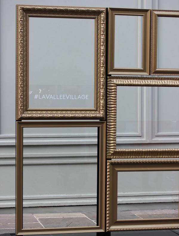 La_vallee_village-luxury-art-shopping-Manifeste_de_la_chemise_blanche-Elle_Magazine-fashion-mode-paris-Cadres