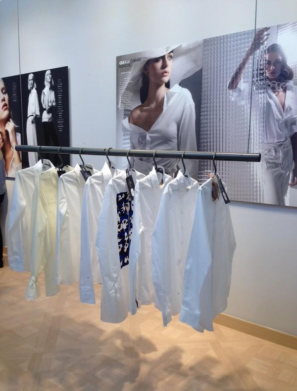La_vallee_village-luxury-shopping-Manifeste_de_la_chemise_blanche-Elle_Magazine-fashion-mode-paris-Galerie_Art-Exposition-2