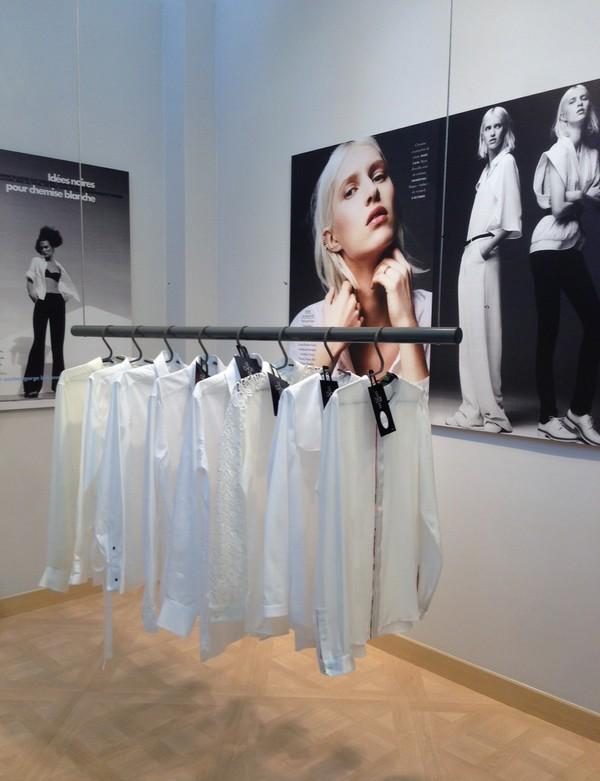La_vallee_village-luxury-shopping-Manifeste_de_la_chemise_blanche-Elle_Magazine-fashion-mode-paris-Galerie_Art-Exposition-3