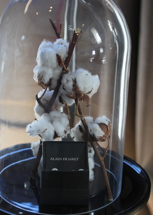 La_vallee_village-luxury-shopping-Manifeste_de_la_chemise_blanche-Elle_Magazine-fashion-mode-paris-brunch-salon-luxury-fleurs_de_coton-Alain_Figaret-2