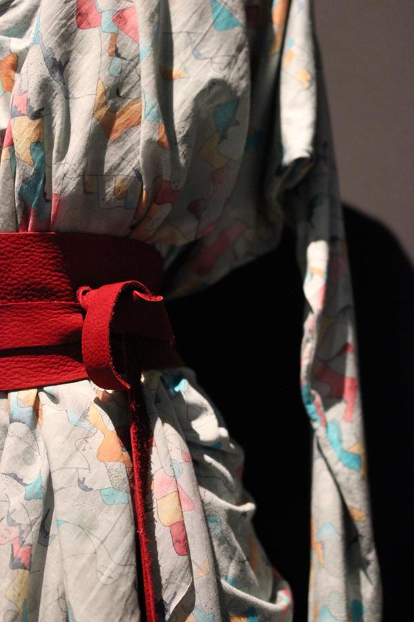 Le_dressing_de_reve_des_parisiens-Exposition-Au_feminin-Paris-Fashion-Ambrym-creators-3
