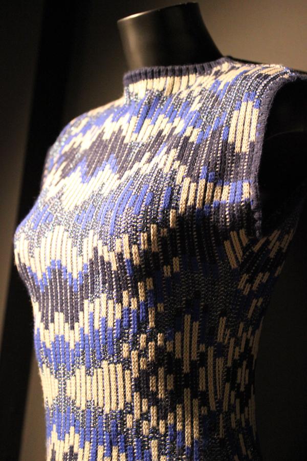 Le_dressing_de_reve_des_parisiens-Exposition-Au_feminin-Paris-Fashion-Erotokritos-creators-2