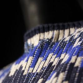 Le_dressing_de_reve_des_parisiens-Exposition-Au_feminin-Paris-Fashion-Erotokritos-creators-3