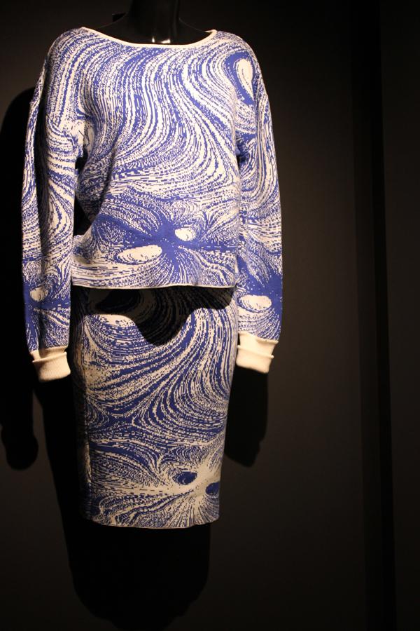 Le_dressing_de_reve_des_parisiens-Exposition-Au_feminin-Paris-Fashion-L_Herbe_Rouge-creators-2