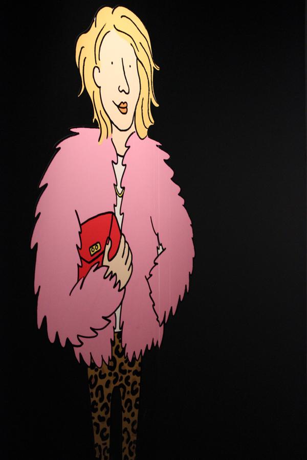 Le_dressing_de_reve_des_parisiens-Exposition-Au_feminin-Paris-Fashion-Tiffany_Cooper-Illustratrice-2