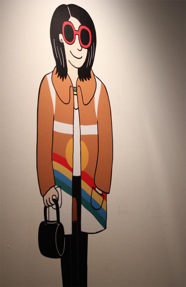 Le_dressing_de_reve_des_parisiens-Exposition-Au_feminin-Paris-Fashion-Tiffany_Cooper-Illustratrice