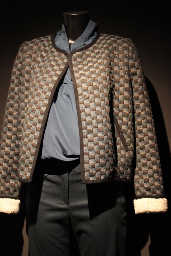 Le_dressing_de_reve_des_parisiens-Exposition-Au_feminin-Paris-Fashion-creators-3