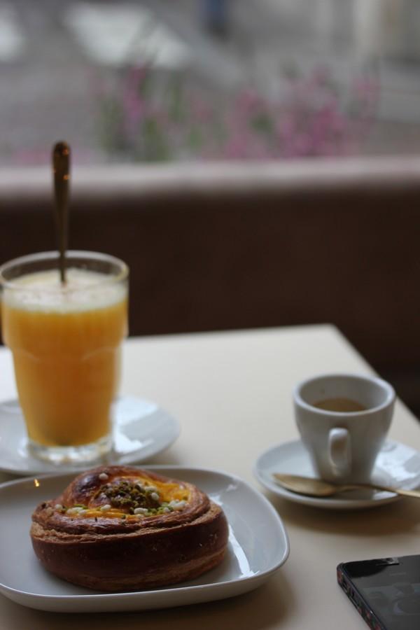 Bergamo-Italy-Press_trip-Tourism-Caffe_papavero-caffetteria-breakfast