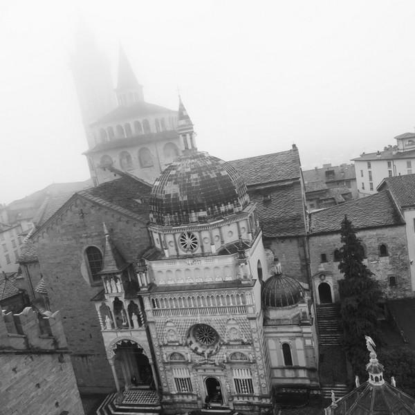 Bergamo-Italy-Press_trip-Tourism-Chapelle_Colleoni-Piazza_Vecchia