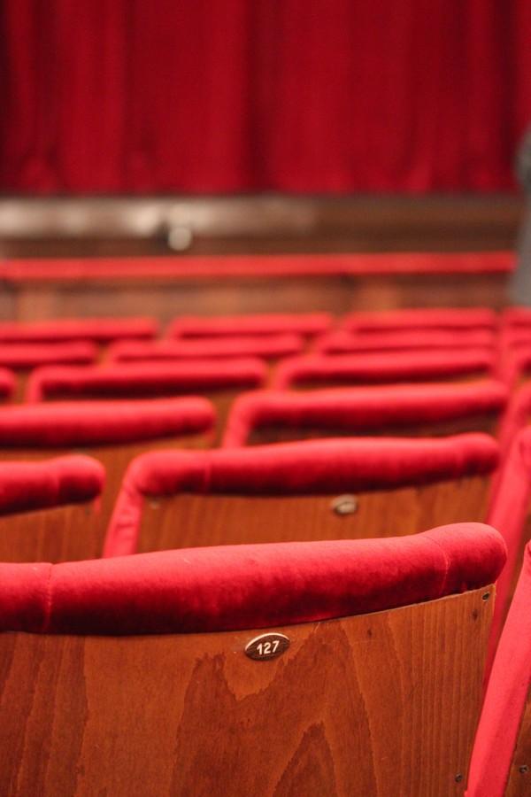 5-Opera-Don_Pasquale-Donizetti-Bergamo-Bergame-Italy-Presstrip