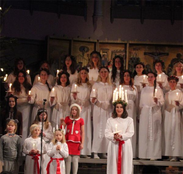 Goteborg-Sweden-Travels-Trip-Christmas-Santa_Lucia-Suede