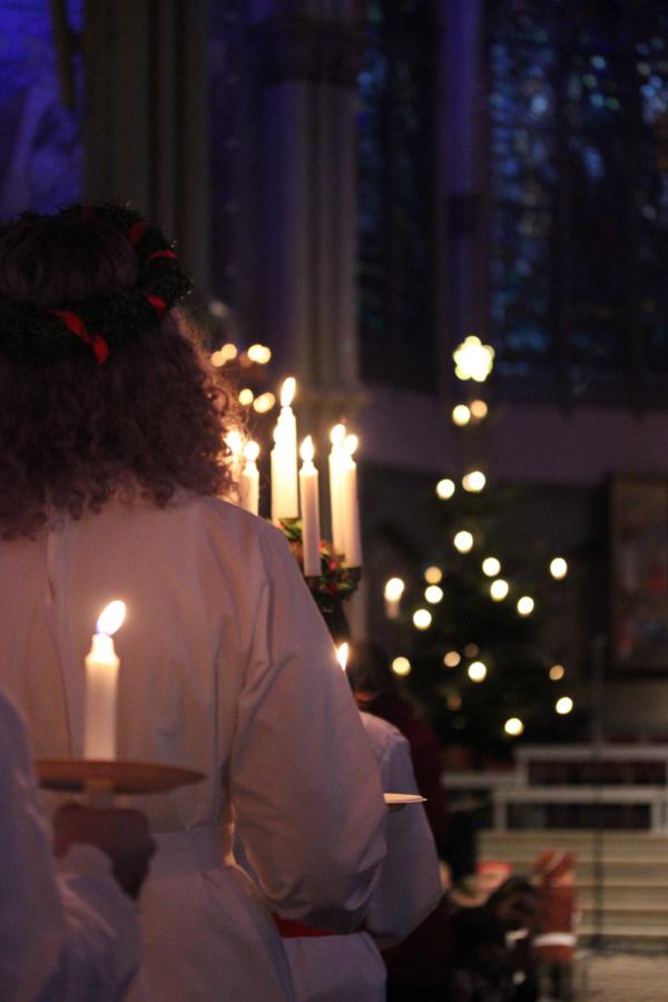 Goteborg-Sweden-Travels-Trip-Christmas-Santa_Lucia-Suede-Procession