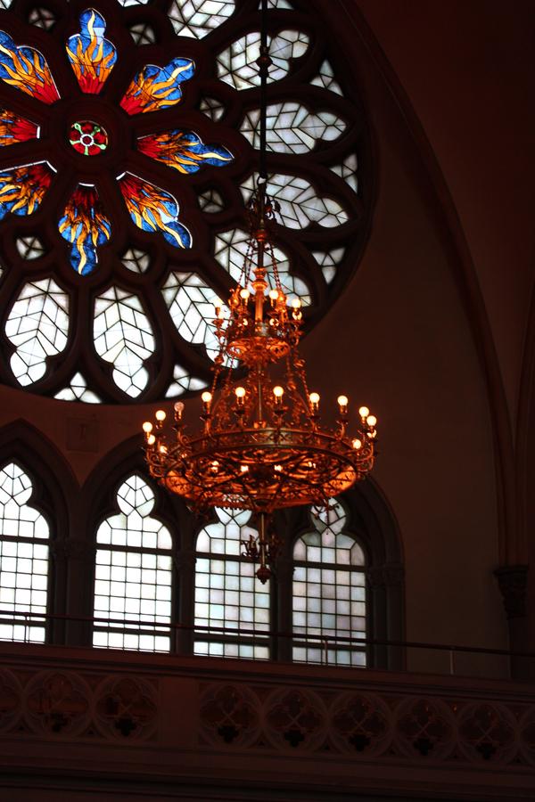 Goteborg-Sweden-Travels-Trip-Christmas-Santa_Lucia-Suede-Oskar_Fredrik