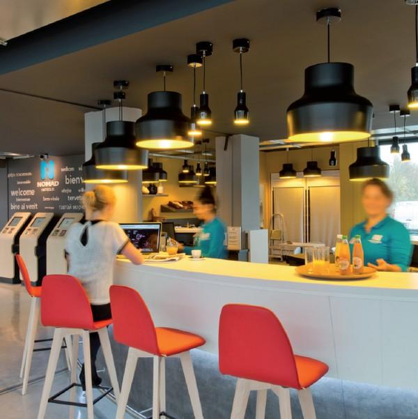 Nomad_hotels-Roissy-Aeroport-Charles_de_Gaulle-design-eco_responsable-lobby