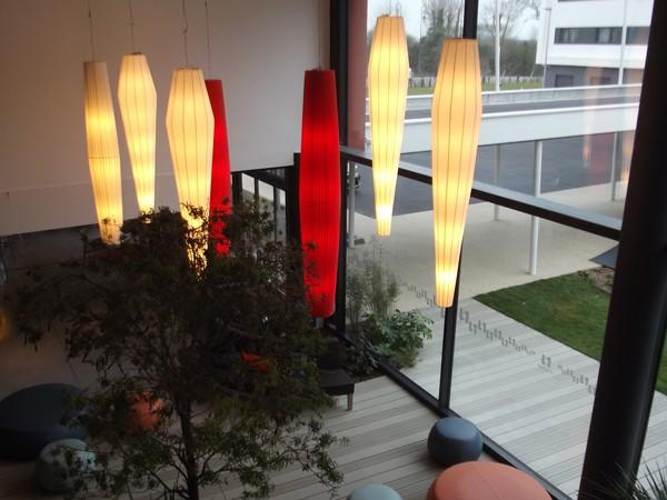 Nomad_hotels-Roissy-Aeroport-Charles_de_Gaulle-design-eco_responsable-salon-dix_heures_dix-luminaires-2