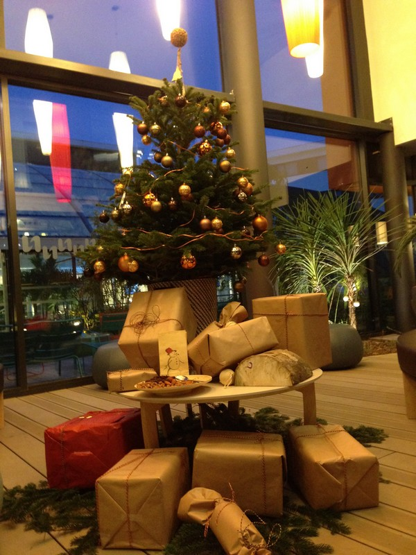 Nomad_hotels-Roissy-Aeroport-Charles_de_Gaulle-design-eco_responsable-salon
