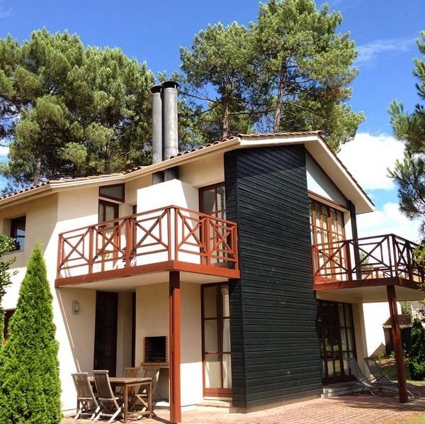 France o partir en vacances d t sans se ruiner quand on a des enfants f esmaison - Residence de vacances contemporaine miami ...