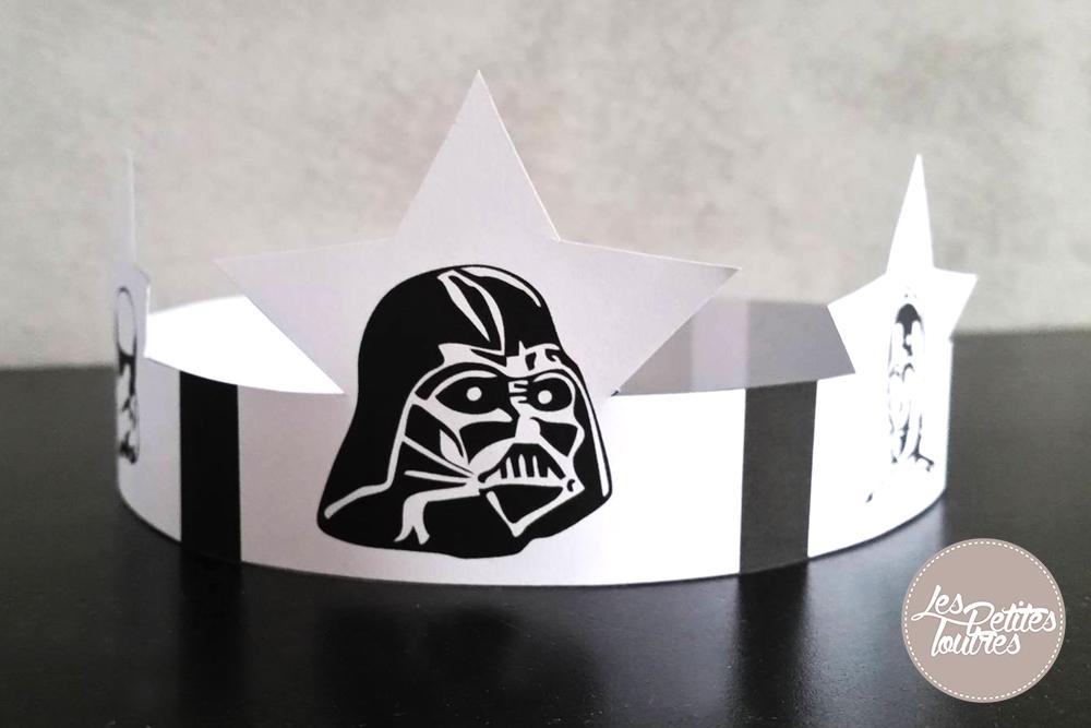 couronne-star_wars-dark_vador-R2D2-Stormtrooper