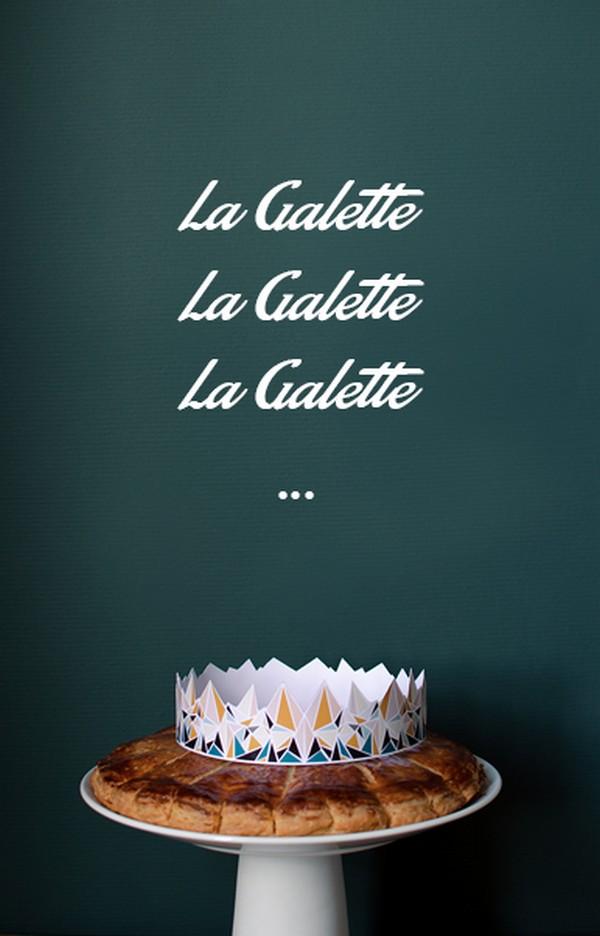 galette-des-rois-façon-mamie-boude1