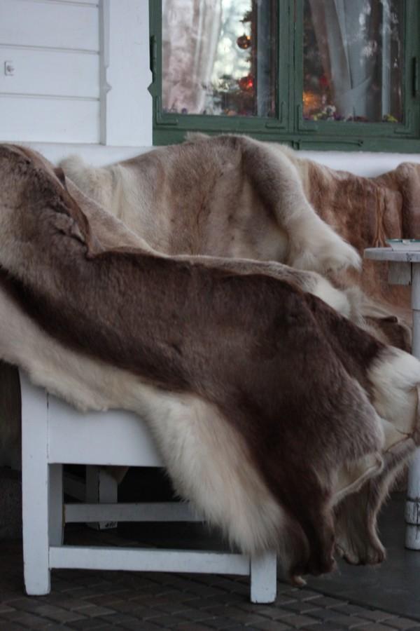 villa sj torp hotel charme trip press sweden suede terrasse fjord peau rennes f esmaison. Black Bedroom Furniture Sets. Home Design Ideas
