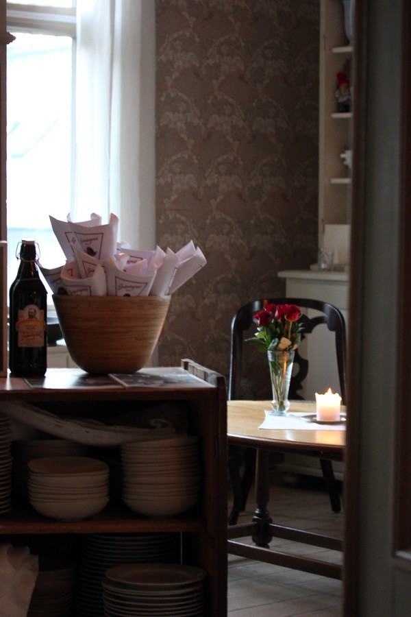 villa sj torp hotel charme trip press sweden suede vestibule f esmaison. Black Bedroom Furniture Sets. Home Design Ideas