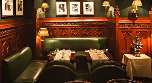Dukes_Bar-Cocktails-Westminster_hotel-PAris