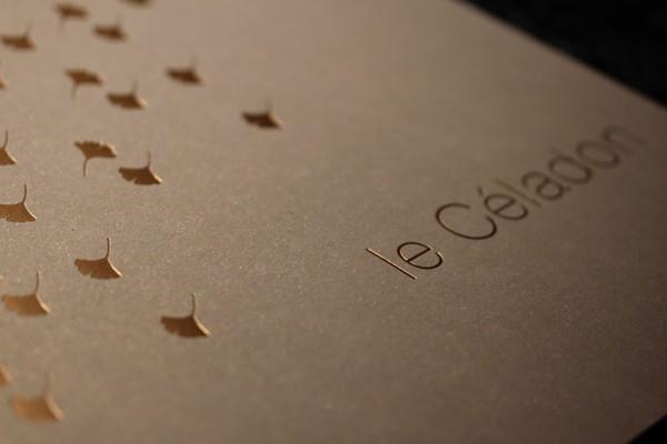 Hotel_Westminster-Paris-Warwicz-Coktail_signature-Renovation-Christophe_Moisand-Carte-Restaurant_etoile-michelin-Le_Celadon