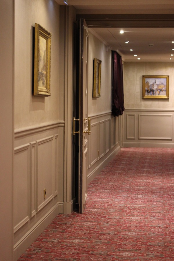Hotel_Westminster-Paris-Warwicz-Cocktail_signature-Renovation-couloirs